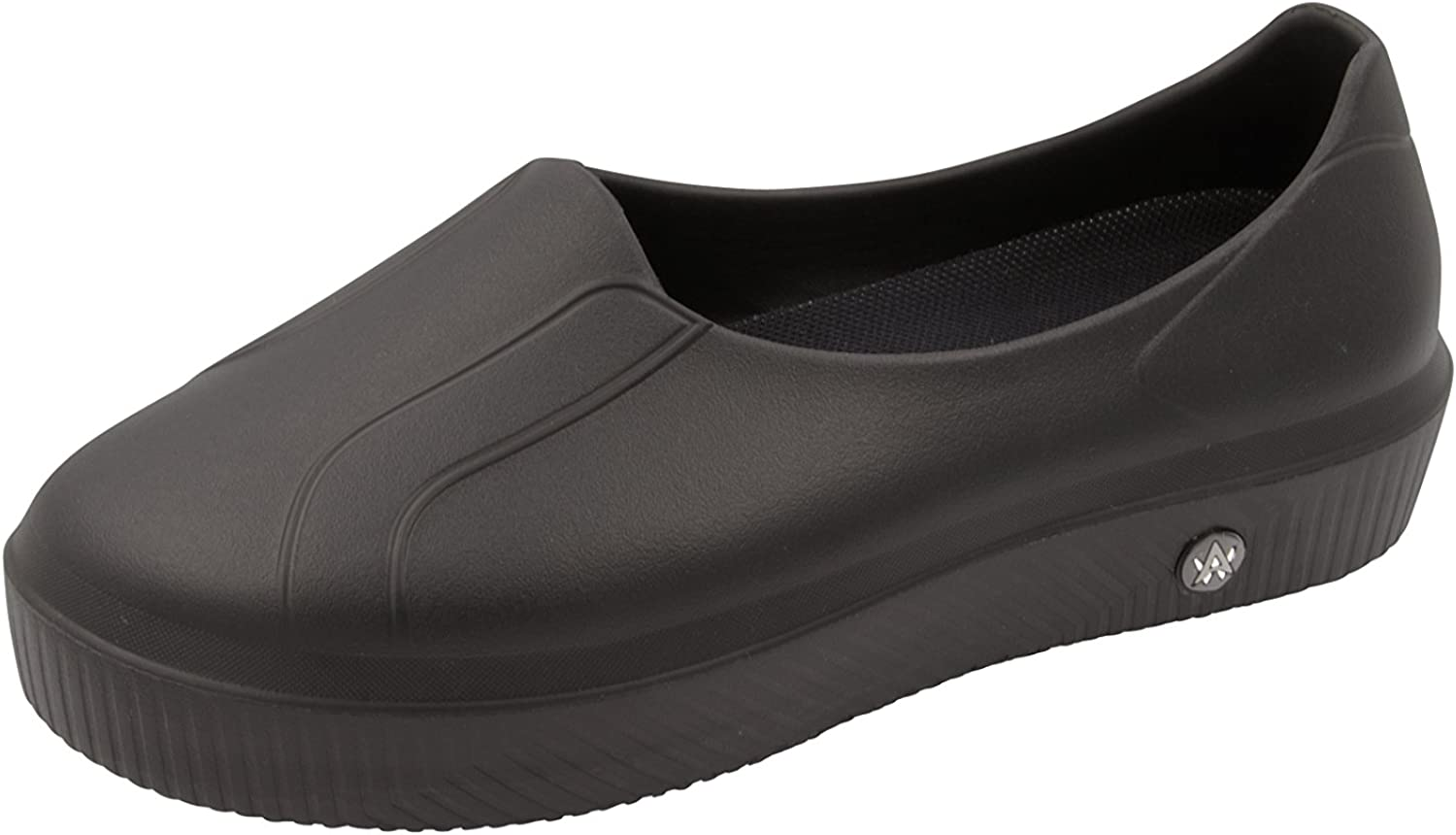 Anywear Women's Rise Health Care Professional shoes
