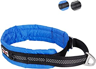 Best padded martingale dog collars Reviews