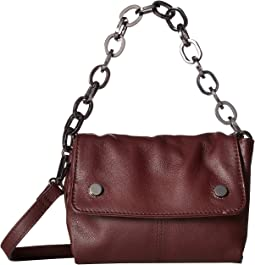 Dante Mini Crossbody