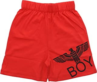 Amazon.es: BOY LONDON - Pantalones / Niña: Ropa