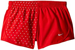 Dry Tempo Shorts Stars (Little Kids/Big Kids)