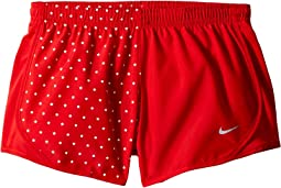 Nike Kids Dry Tempo Shorts Stars (Little Kids/Big Kids)