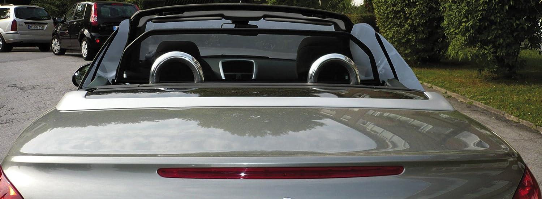 Max 74% Al sold out. OFF AUTO-STYLE Windschot PE CC 207