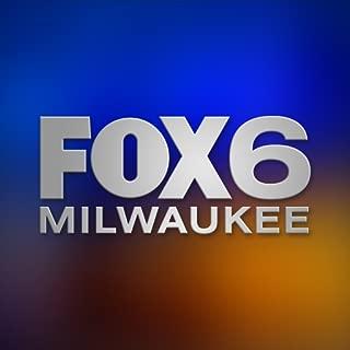 WITI FOX6 Milwaukee