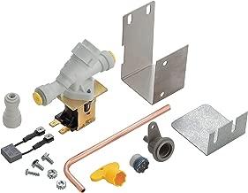 Elkay Polypropylene Solenoid Valve Assembly Service Kit, for Elkay EZH2O & Halsey Taylor HydroBoost Bott - 98545C
