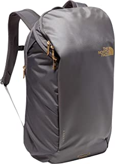THE NORTH FACE WOMEN'S KABAN Laptop BACKPACK School Student Bag 15