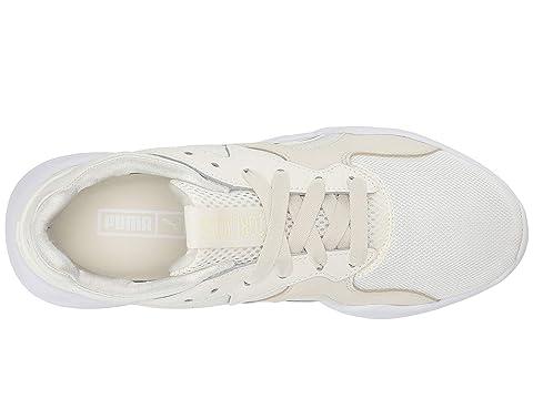 PUMA Nova Girl BOSS Sneakers | SHOPBOP