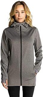 Sweater Hooded Zip Women Rip Curl Anti Series Explorer Zip Hoodie 海外卖家直邮