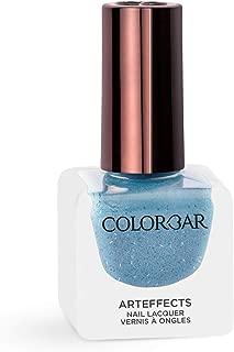 Colorbar Arteffects-Denim Wash, Skinny, 12 ml