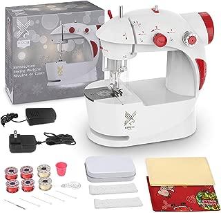 Best kids sewing machine Reviews