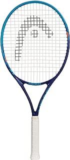 sharapova prince racquet
