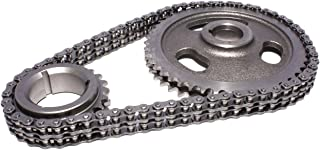 Competition Cams 2103 Magnum Double Roller Timing Set for Small Block Chrysler