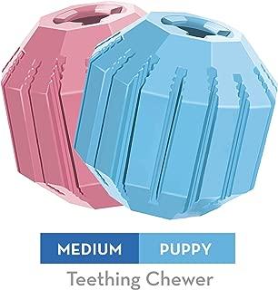 Kong KP32 Puppy Activity Ball
