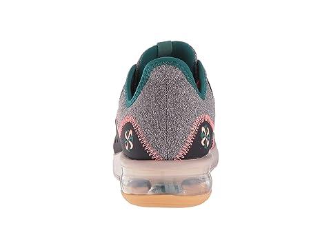 Air Whiteoil Tormenta Negro Gris Max Difuso Premium 3 Brillante Oscuro Mango Oscuro Gris Nike Gris Sist Rosa vwdqv0