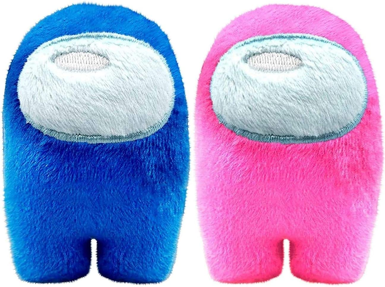 Among in Spasm price Us Game 5 popular Plush Toys Plus Imposter Soft Animals Stuffed