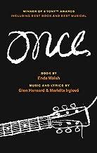 Best once musical script Reviews