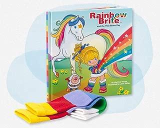 Best rainbow brite rainbow Reviews