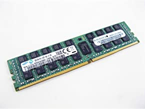 TR432G26D419 Dual Rank Server Memory Ram Module Upgrade DDR4 2666MHz PC4-21300 ECC Registered DIMM with Heat Sink 1.2V CL19 2Rx4 1 x 32GB V-Color 32GB