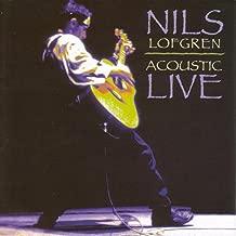 Best nils lofgren live album Reviews