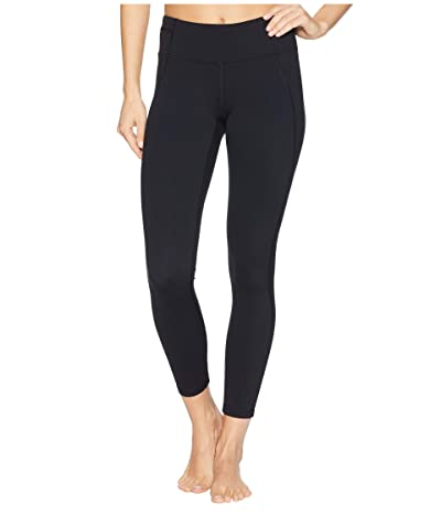 Prana Momento 7/8 Leggings Women
