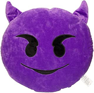 emoji pillows michaels