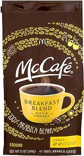 Best magic mug walgreens Reviews