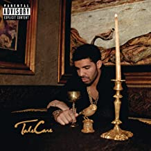 Take Care (Deluxe Edition) [Explicit]