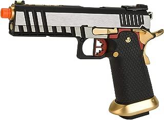 Best build a custom airsoft gun Reviews
