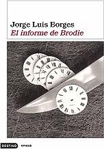 Best el informe de brodie Reviews