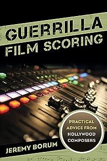 Best film scoring 101 Reviews