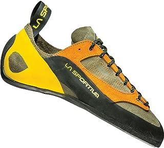 Men's Finale Climbing Shoe