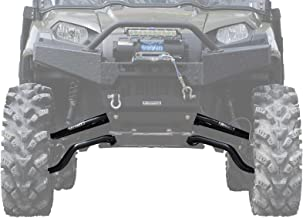forward control chassis
