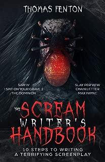 Best horror film scream Reviews