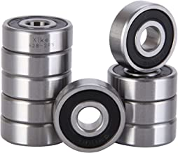 628 8 bearing