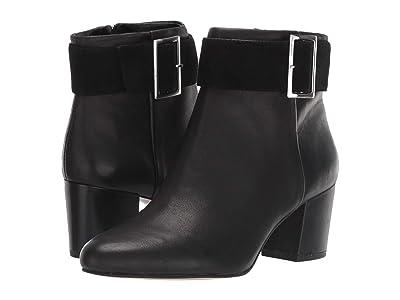 SOLE / SOCIETY Palan (Black) Women