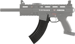 Tippmann Phenom AK-47 Style Magazine (Black)