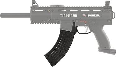 tippmann a5 ak47 kit