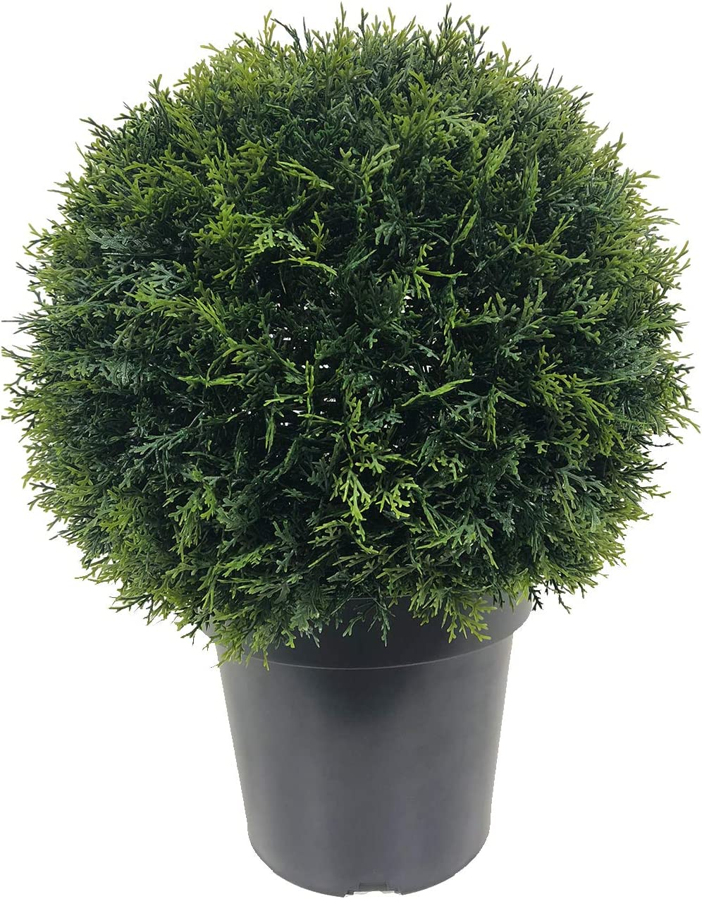 Artificial Topiary Tree Cypress Our shop Cheap mail order specialty store OFFers the best service C Spiral Outdoor