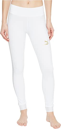 PUMA - Exposed T7 Leggings