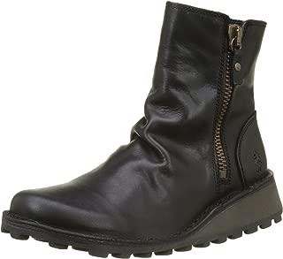 FLY London Women's Marl Boot