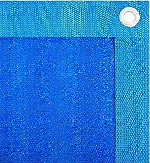 Best blue shade cloth Reviews