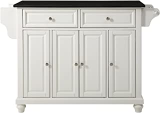 Best marble top kitchen Reviews