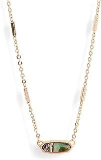 2dba1ac5ec8cd Amazon.com: Kendra Scott necklace