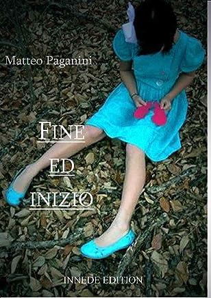 FINE ED INIZIO