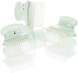 Best curling clamps for hair Reviews