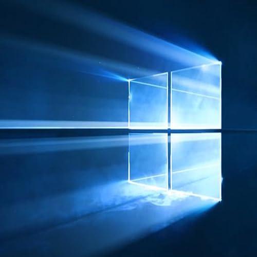 mots mêlés gratuits windows 10