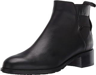 حذاء برقبة للكاحل للنساء من Aquatalia