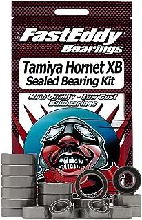 Tamiya Hornet XB (58043) Sealed Bearing Kit