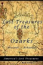 Best buried treasure vol 1 Reviews