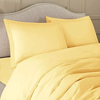 Best twin comforter dimensions Reviews